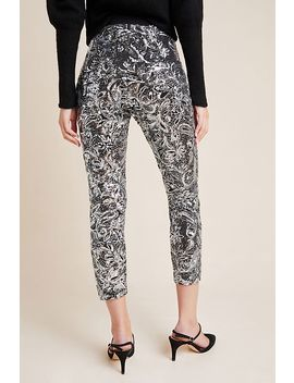 annette-sequined-trousers by the-odells