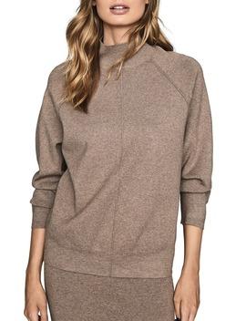 andrea-turtleneck-sweater by reiss