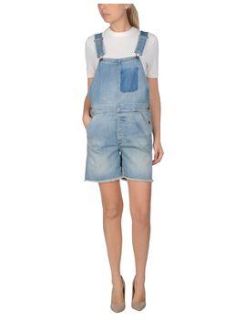 overalls by denim-&-supply-ralph-lauren