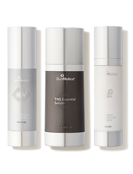 Award Winning System From Skin Medica  (3 Piece) by Skin Medica