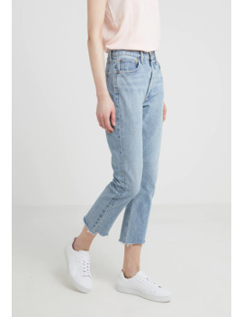 riley-high-rise---jeansy-relaxed-fit by agolde