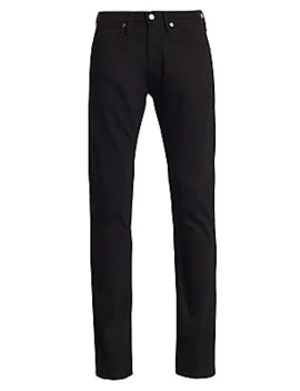 max-stay-skinny-jeans by acne-studios