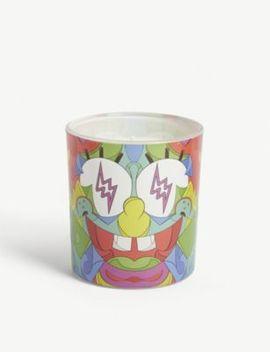 j-balvin-x-spongebob-squarepants-scented-candle by spongebob-x-j-balvin