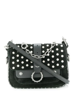 x-kate-moss-kate-crossbody-bag by zadig&voltaire