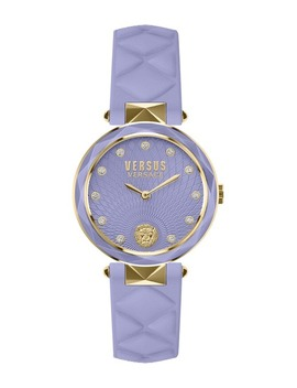 womens-covent-garden-violet-watch,-36mm by versus-versace