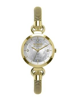 womens-roslyn-mesh-bracelet-watch,-34mm by versus-versace