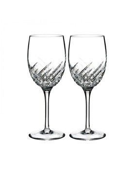 essentially-wave-wine,-pair by waterford