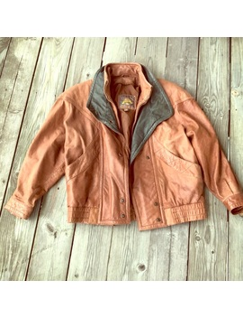 vintage-leather-jacket by wilsons-leather
