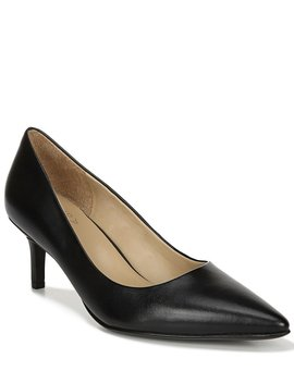 everly-leather-kitten-heel-pump by naturalizer