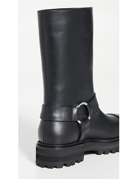 mid-calf-boots by marni