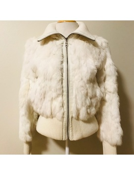 wilson-leather-maxima-white-fur-jacket by wilsons-leather