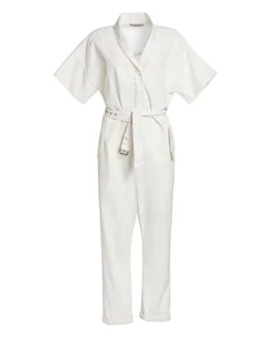 pitch-utilitarian-twill-jumpsuit by rachel-comey