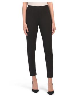 5-pocket-ponte-pants by jones-new-york-signature