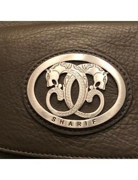 women's-leather-designer-bagnwt by sharif
