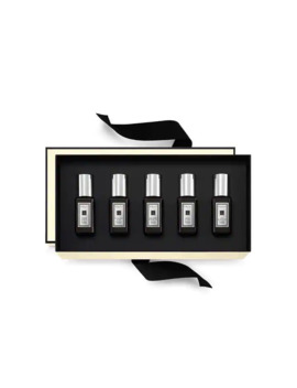 cologne-intense-collection by jo-malone