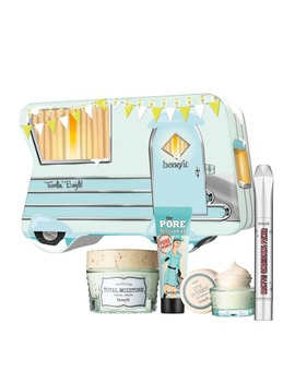 benefit-travelin-bright-gift-set by benefit