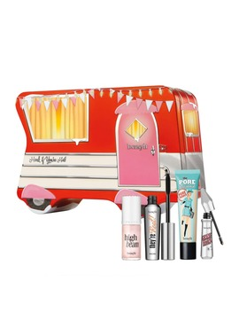 Benefit Honk If You're Hot Gift Set by Benefit