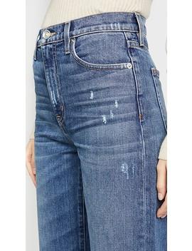grace-jeans by slvrlake