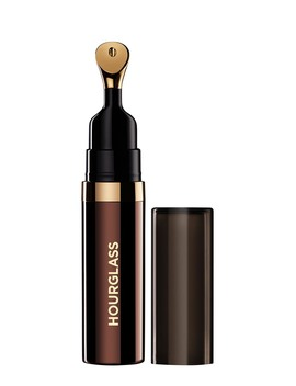 no28-lip-treatment-oil by hourglass