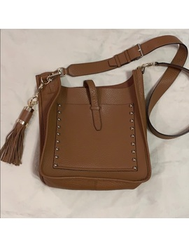 rebecca-minkoff-large-feed-bag-with-tassel by rebecca-minkoff