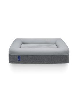 dog-bed by casper