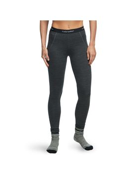 260-zone-legging---womens by icebreaker