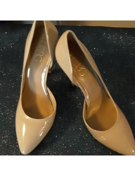ladies-bcbg-heels by bcbg