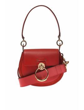 'tess' Shoulder Bag by Chloe