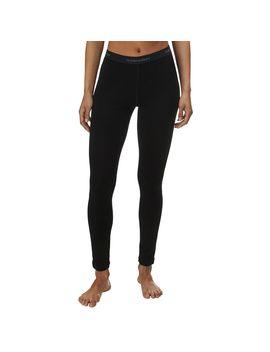 bodyfit-260-tech-legging---womens by icebreaker