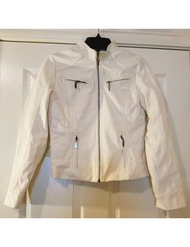 jacket   nwt by poshmark