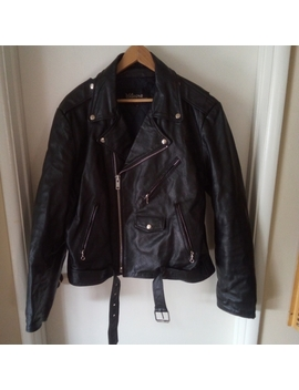 vintage-wilsons-leather-motorcycle-jacket-mens-48 by wilsons-leather