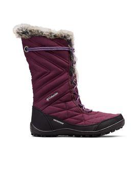 women's-minx-mid-iii-boot by columbia