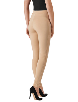 Augusta Leggings by Wolford