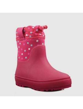 toddler-girls-jaren-winter-boots---cat-&-jack-pink by cat-&-jack