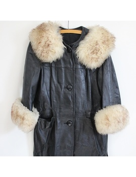 {vintage}-penny-lane-style-coat by vintage