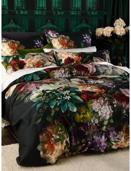 mm-linen-fiori-duvet-cover-set by mm-linen