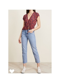 levi's-wedgie-straight-fit-nwt   nwt by levis