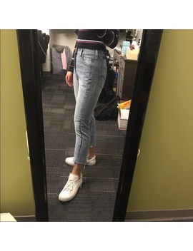 "levis-""501-skinny""-jeans by levis"