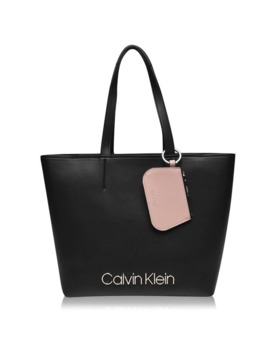 ck-must-m-shp-ld93 by calvin-klein