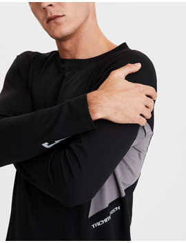 tackma-performance-long-sleeve-t-shirt by american-eagle-outfitters