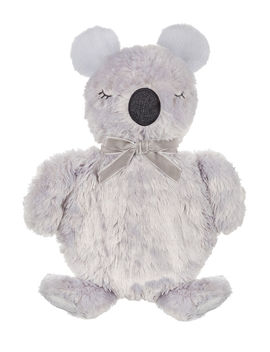 Koala Hot Water Bottle 800ml by Bouxavenue