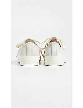 chuck-70-ox-beach-dye-sneakers by converse