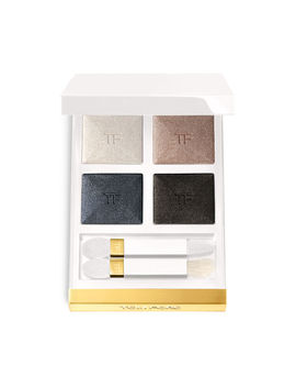 Soleil Eye Colour by Tom Ford