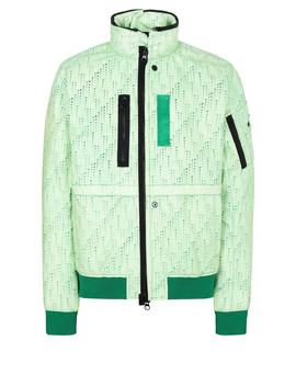 40604-frag-collar-jacket-with-stowable-split-hood 40604-frag-collar-jacket-with-stowable-split-hood by stone-island