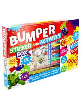 bumper-sticker-and-activity-box by theworks