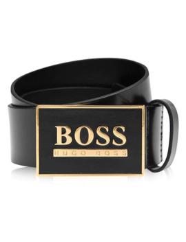 icon-belt by boss
