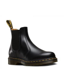 2976 Smooth by Dr Martens