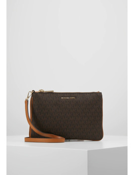 crossbodies-pouch-xbody---umhängetasche by michael-michael-kors