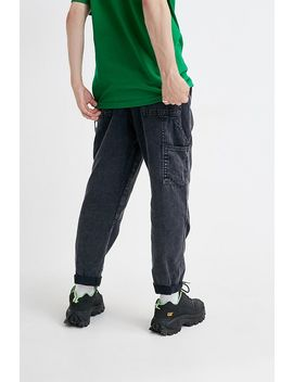 bdg-ivan-work-trousers by bdg