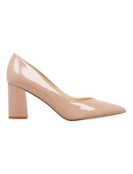 cate-pumps by nine-west